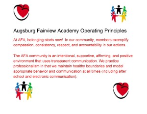 AFAOperatingPrinciples