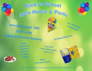 2015BacktoSchoolOpenHouseFlyer