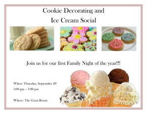 family-night-flyer