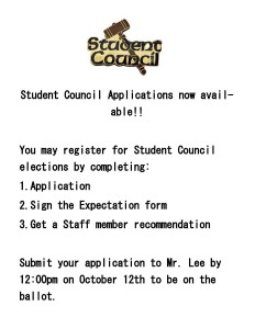 student-council-flyers3